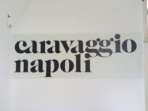 Caravaggio Napoli: la straordinaria mostra al Museo di Capodimonte