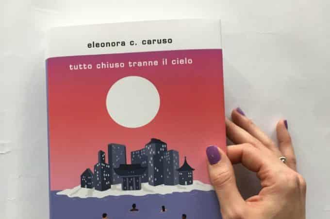 Eleonora Caruso