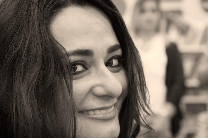 Francesca Gerla