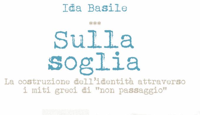 Ida Basile