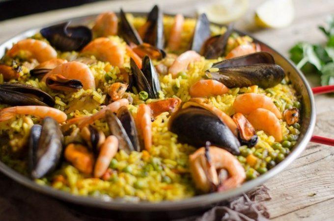 5 ricette spagnole, ingredienti e consigli per preparare le più famose