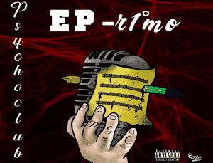 Psycho Club ed il loro EP-r1mo | Intervista a Giovanni Russo