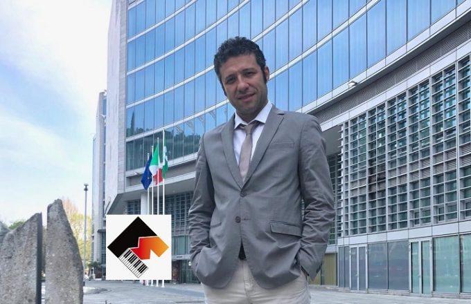 Intervista a Verdiano Vera, direttore del FIM, Salone della Formazione e dell'Innovazione Musicale