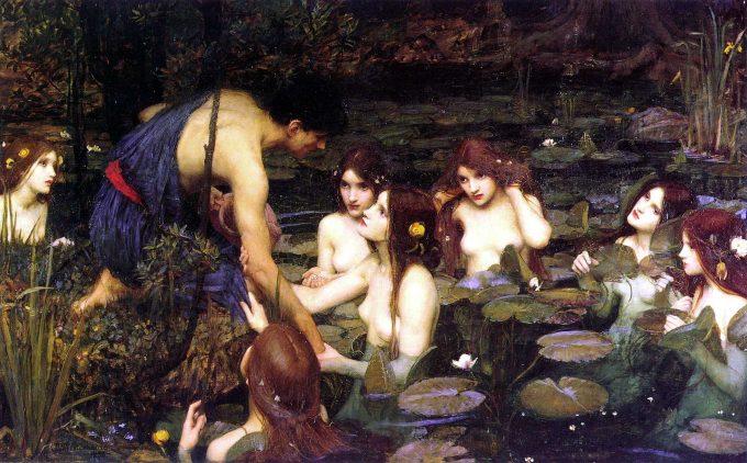 Alessandro Orlandi e il suo saggio sui culti degli antenati nel mondo antico