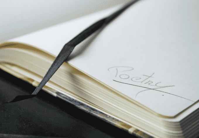 Figure retoriche di suono e di significato