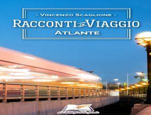 Atlante di Vincenzo Scaglione