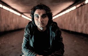 Dragos Cristian, un comedian dal valore internazionale  | Intervista