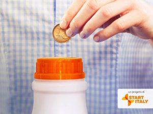 Spicciati: anche un centesimo può fare la differenza