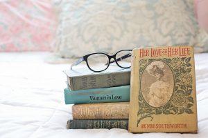 Libri romantici di cui innamorarsi: la classifica dei più famosi