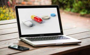 Farmacie online, un settore in costante crescita