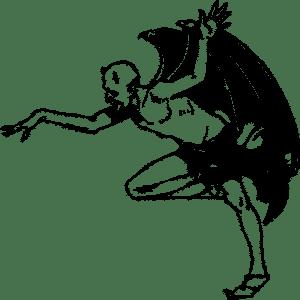 Satanismo spirituale: che cos'è?