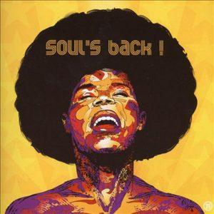 Musica soul, la musica dell'anima: origini e protagonisti