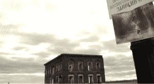 Fuoco al Cielo, un romanzo di Viola Di Grado