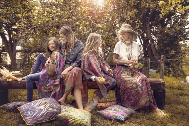 Napoli Fashion Kids, al via la seconda edizione