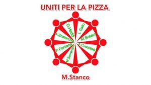 """""""Uniti per la Pizza"""", insieme per un nuovo record"""