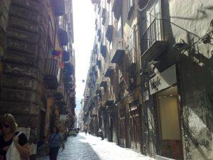 San Biagio dei librai: una cultura tra passato e presente