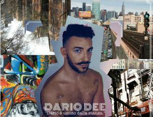 Dario Dee