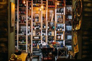 Mostobuono si rinnova: scopriamo il nuovo menù di Antonio Siesto