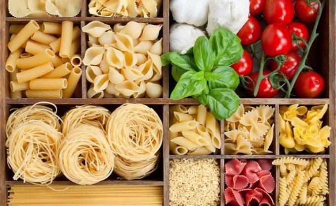 I 6 prodotti tipici del Piemonte: elenco delle ricette più famose