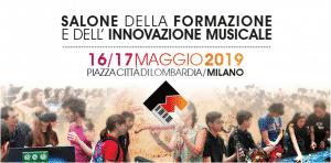 FIM, Salone della Formazione e dell'Innovazione Musicale | Resoconto primo giorno