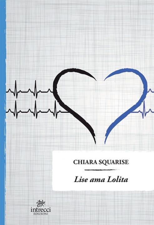 Chiara Squarise