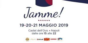 VitignoItalia 2019, il più importante evento di vino sbarca a Napoli