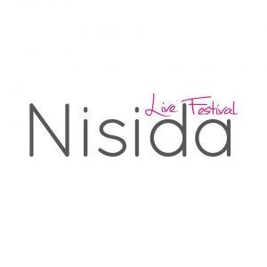 Nisida Live Festival