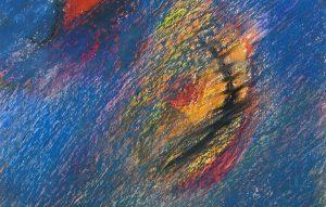 Energy of city,il prezioso format espositivo di Lucio Salzano all'Intra Moenia
