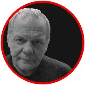 Dio e il cinema: intervista a Donato Placido