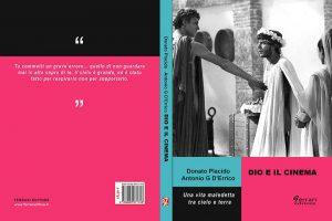 Donato Placido e Antonio G. D'Errico: una vita maledetta tra cielo e terra (Recensione)