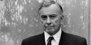 Impero: Vidal fra imperialismo politico e mediatico (Recensione)
