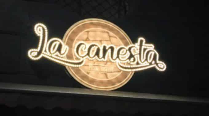 """Apre a Castellammare di Stabia """"La Canesta"""", pizza bistrot innovativo ed accogliente"""