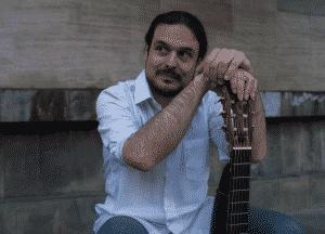 Rocco Rosignoli e il nuovo album Tutto si dimentica | Intervista