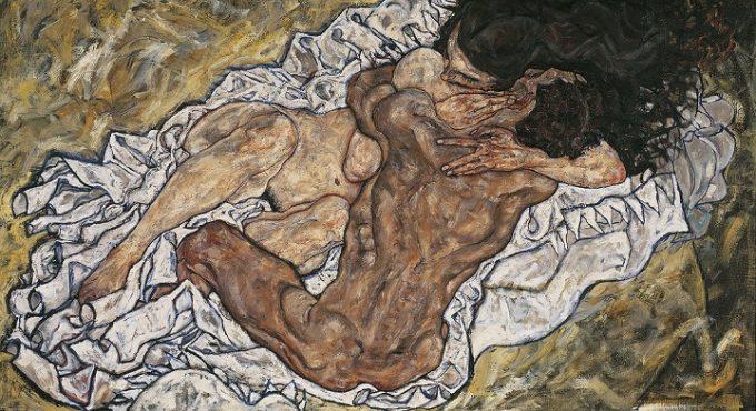 Libri erotici: una rassegna della migliore letteratura erotica per nulla banale