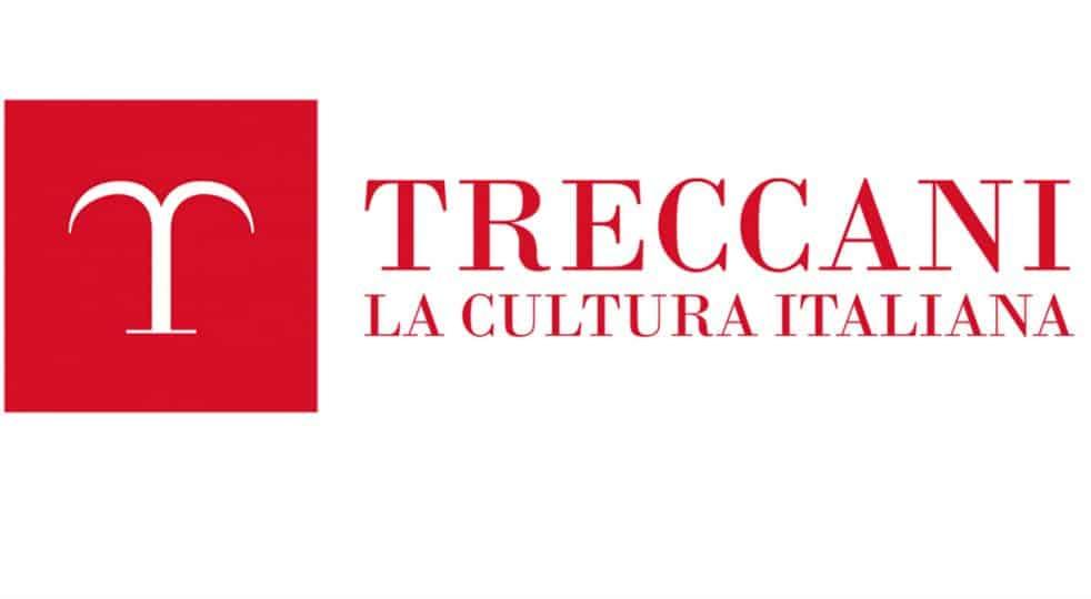 Nasce Enciclopedia Italiana, la nuova rivista quadrimestrale Treccani |  Eroica Fenice