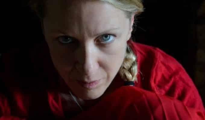 The Handmaid's Tale, racconto distopico di una donna-oggetto