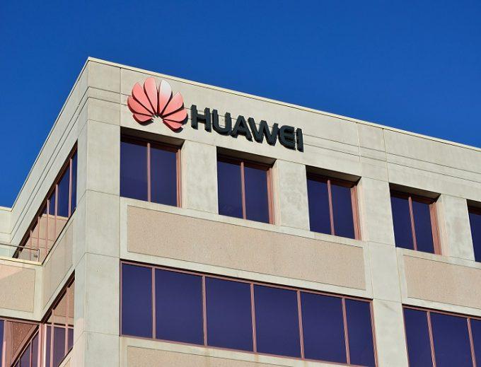 Huawei e Stati Uniti: le ragioni dello scontro