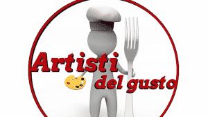 Festival degli Artisti del Gusto