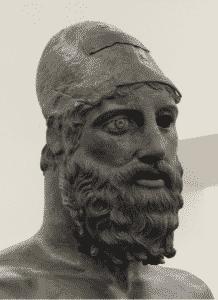 Le statue greche raccontano l'eternità dell'arte classica
