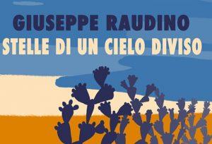 Giuseppe Raudino