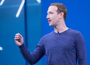 Libra, la nuova moneta di Facebook
