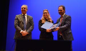 Premio Napoli c'è, il 15 luglio al Bagno Elena