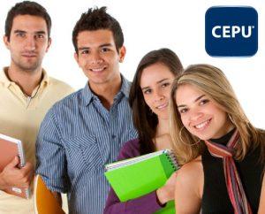 CEPU: da trent'anni al servizio degli studenti
