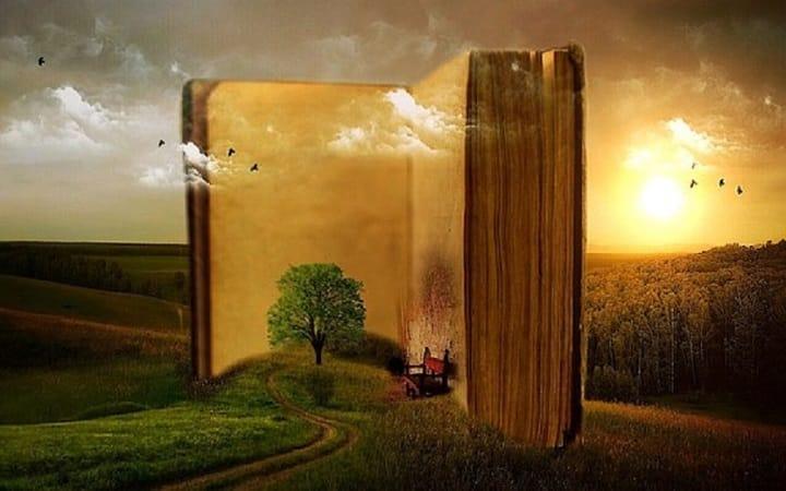 adolescenza e letture per comprenderla