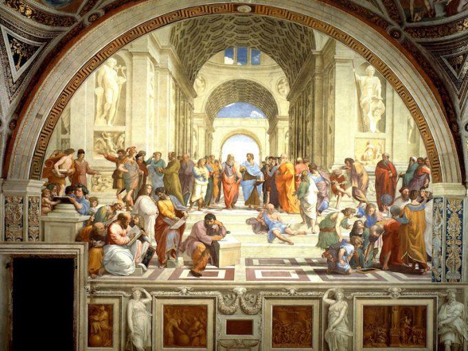 frasi di filosofi