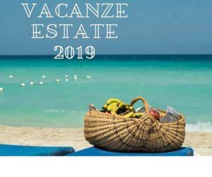 Mete vacanze estive, le più scelte in Italia