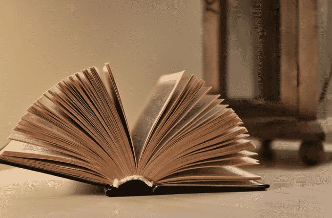 La top 5 dei libri dell'estate scelti dalla nostra redazione