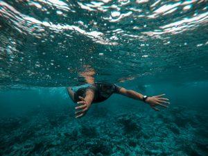 Orologi subacquei: come scegliere il modello più adatto