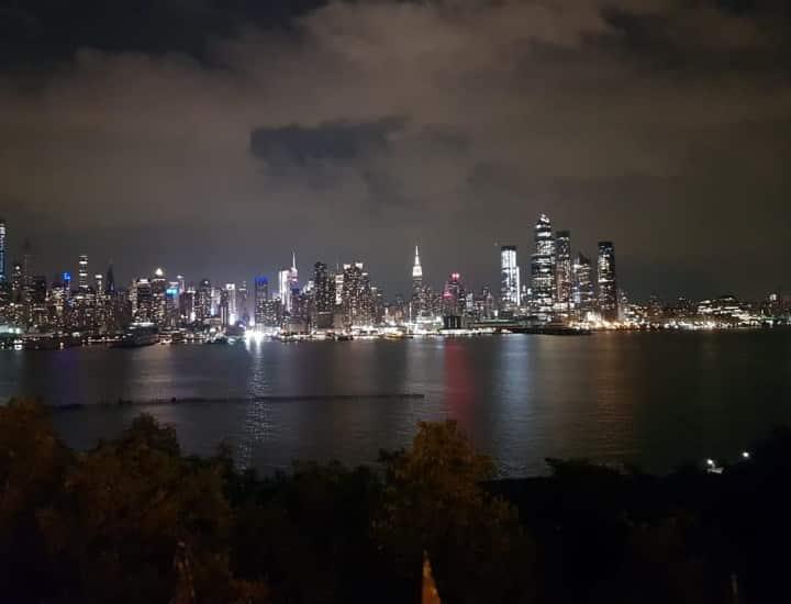 Viaggio a New York: le emozioni che ispira la caleidoscopica Grande Mela