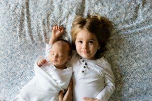 Fiabe per bambini: sogni ad occhi aperti per grandi e piccini
